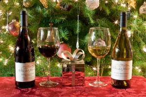Holiday gift ideas from Villa del Monte Winery