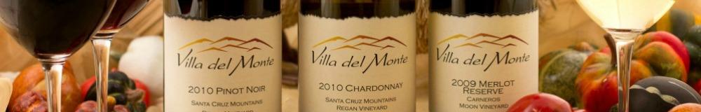 Pinot Chardonnay Merlot