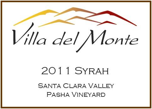 2011-Villa-del-Monte-Syrah